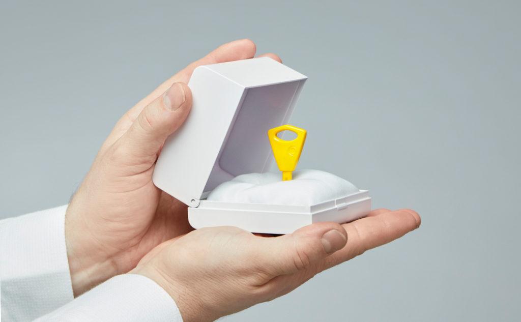 Muuttovalmis Ainoakoti on yksilöllisesti muokattava talopaketti, jonka saat avaimet käteen -toimituksena