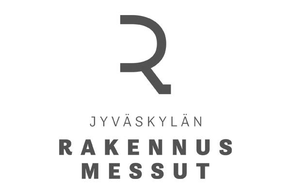 Jyväskylän Postinumero