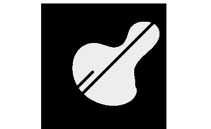 ikoni